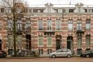 Amsterdam property for sale
