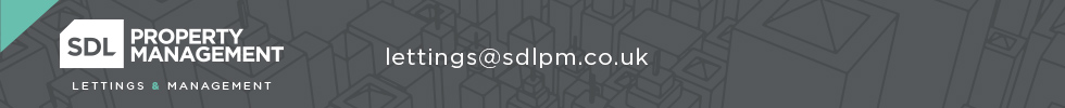 Get brand editions for SDL Property Management – Residential Lettings, Birmingham