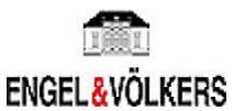 Engel & Völkers St. Gallen Properties AG, St. Gallenbranch details