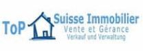 TOP Suisse Immobilier GmbH, Solothurnbranch details