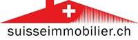 TOP Suisse Immobilier GmbH, Gstaadbranch details