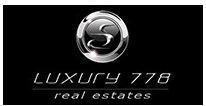 Luxury 778 Ltd, Leukerbadbranch details