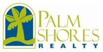 Palm Shores Realty, Miamibranch details
