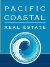 Pacific Coastal Real Estate, Gold Beachbranch details