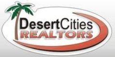 Desert Cities Realtors, Desert Hot Springsbranch details
