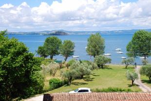 Lazio Stone House for sale