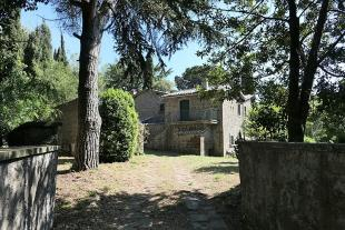 Montefiascone Character Property for sale
