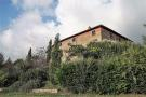 Character Property for sale in Montefiascone, Viterbo...