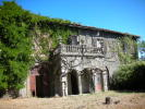 Farm House for sale in Lazio, Viterbo...