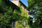 Country House in Lazio, Viterbo, Viterbo