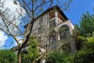 7 bed Character Property for sale in Lazio, Viterbo...