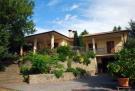 Villa for sale in Montefiascone, Viterbo...