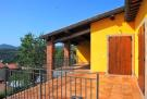 3 bed Villa for sale in Manciano, Grosseto...