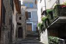 2 bedroom Flat for sale in Montefiascone, Viterbo...