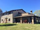 Country House for sale in Montefiascone, Viterbo...