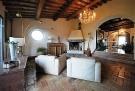 Country House for sale in Viterbo, Viterbo, Lazio