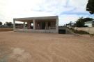 3 bed Villa for sale in Polignano a Mare, Bari...