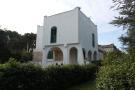 3 bed Villa in Ostuni, Brindisi, Apulia