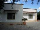 2 bed Villa for sale in Monopoli, Bari, Apulia