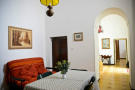 2 bed Town House for sale in Ostuni, Brindisi, Apulia