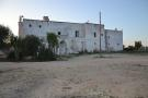 property for sale in Fasano, Italy