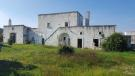 property for sale in Polignano A Mare, Italy