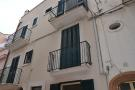 house for sale in Conversano, Italy
