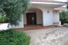 Villa for sale in Conversano, Italy