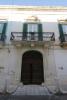 5 bed home in Polignano A Mare, Italy