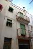 property for sale in Conversano, Italy