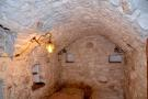 home for sale in Conversano, Italy