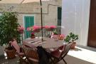 Town House in Monopoli, Bari, Apulia