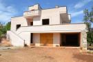 4 bedroom property for sale in Monopoli, Bari, Apulia