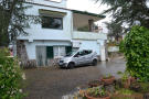 2 bed home for sale in Putignano, Bari, Apulia
