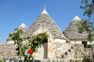 1 bedroom Trulli for sale in Monopoli, Bari, Apulia