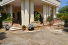 3 bedroom Villa for sale in Monopoli, Bari, Apulia