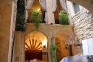 4 bedroom Town House for sale in Polignano a Mare, Bari...
