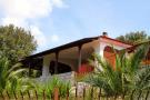 2 bedroom Villa for sale in Fasano, Brindisi, Apulia