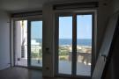 2 bed Apartment for sale in Polignano a Mare, Bari...