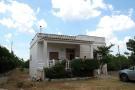 Villa for sale in Monopoli, Bari, Apulia