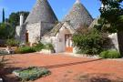 Bari Trulli for sale