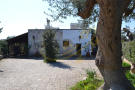 Detached Villa for sale in Castellana Grotte, Italy