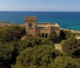 Castle in Gallipoli, Lecce, Apulia for sale