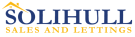 Solihull Sales and Lettings, Solihull logo