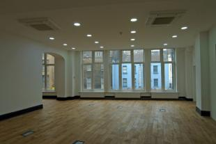 property to rent in Curtain Road, London, EC2A