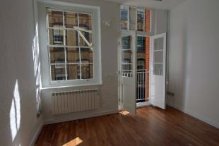 property to rent in 23 Charlotte Road, London, EC2A 3PB