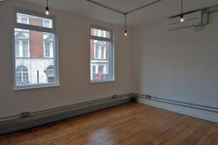 property to rent in Old Street, London, EC1V