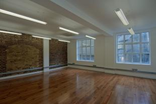 property to rent in Lion House, 3 Plough Yard, London, EC2A 3LP