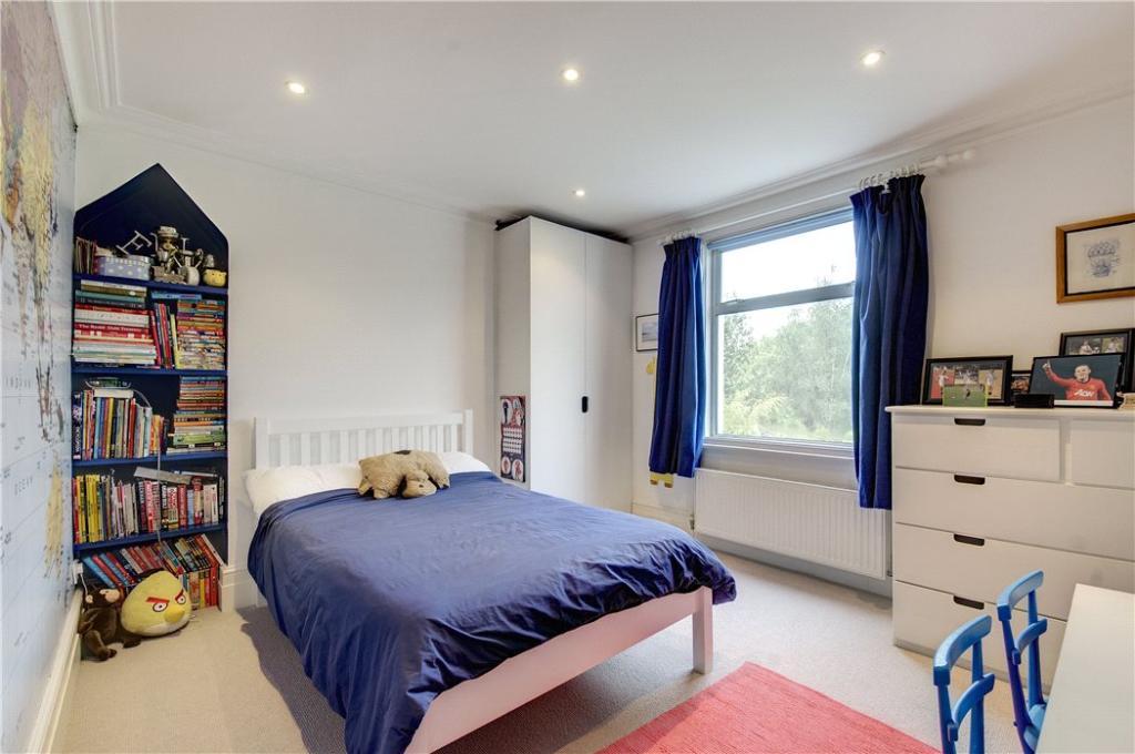 Bedroom2:Dundonald