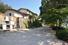 10 bedroom Village House in Umbria, Perugia, Assisi